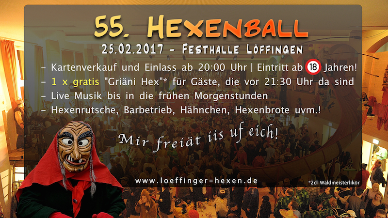 Hexenball2017_HP