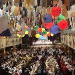 Hauptversammlung 2020 der VSAN in Singen